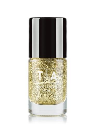 Tca Studio Make Up Naıl Polısh No: 246 Altın